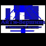 лого_прозрачный_mini